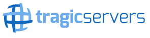 TragicServers performance game, voice and virtual private servers